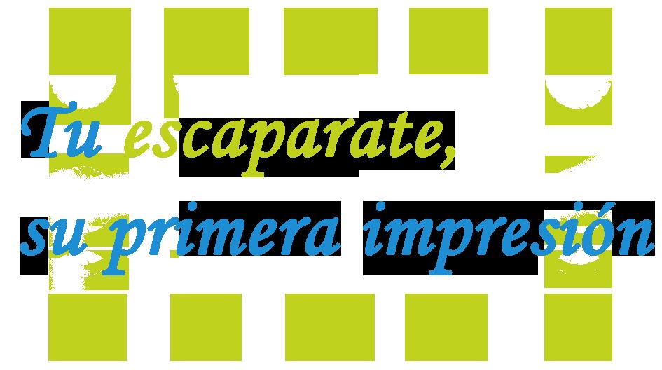 CABECERA 3