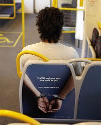 asiento bus