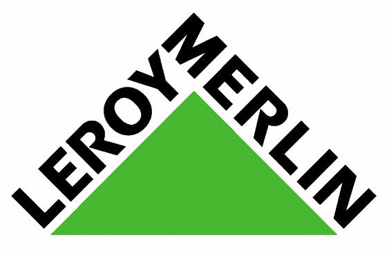 leroy-merlin-logo
