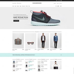 neighborhood-plantilla-wordpress-woocommerce-tienda-virtual
