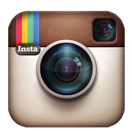 Instagram @andrea.lbm